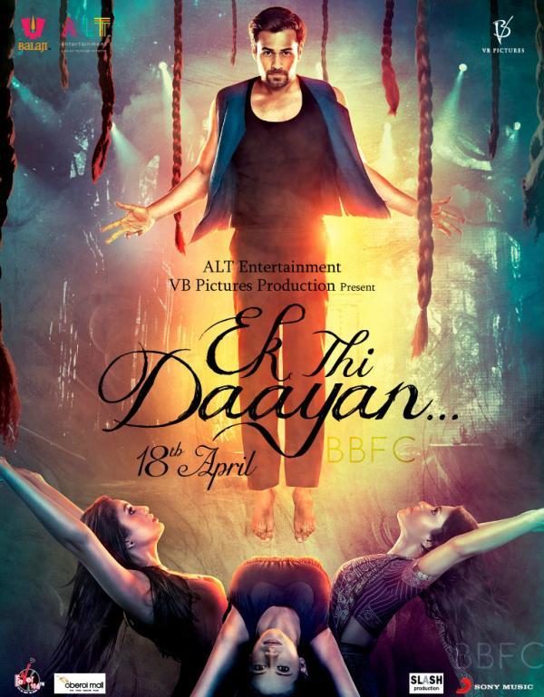 ek-thi-daayan-new-poster_136383744311
