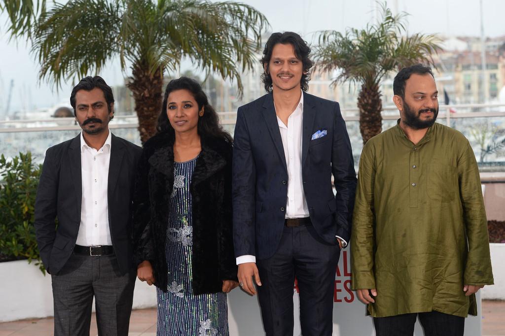 Nawazuddin+Siddiqui+Amit+Kumar+Monsoon+Shootout+pQ6hE0Gc-5Wx