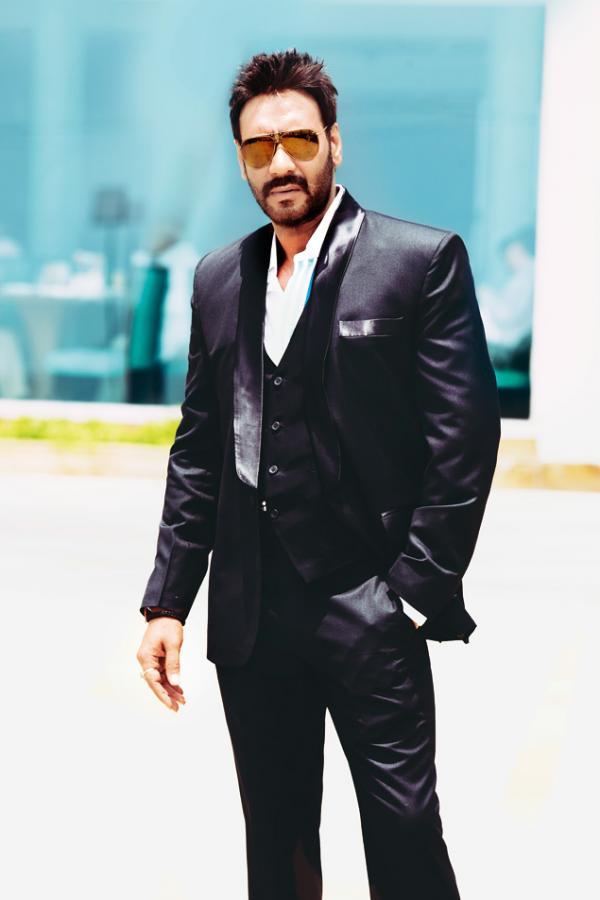 Ajay-D_(2)