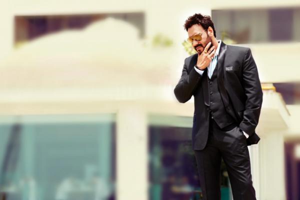 Ajay-D_(5)