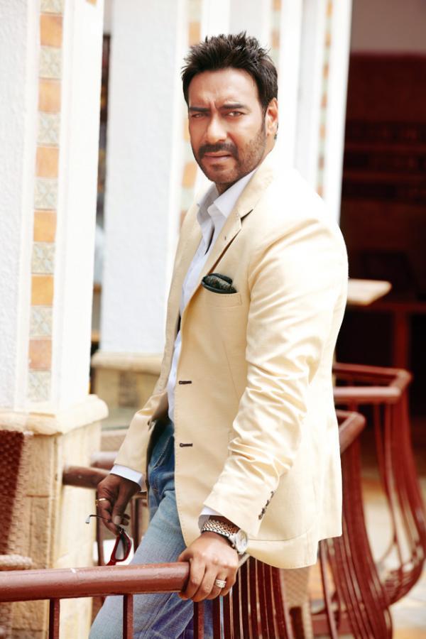 Ajay-D_(4)