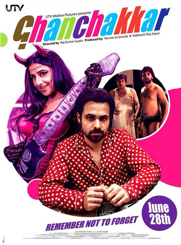 ghanchakkar-first-look-poster_13644592670