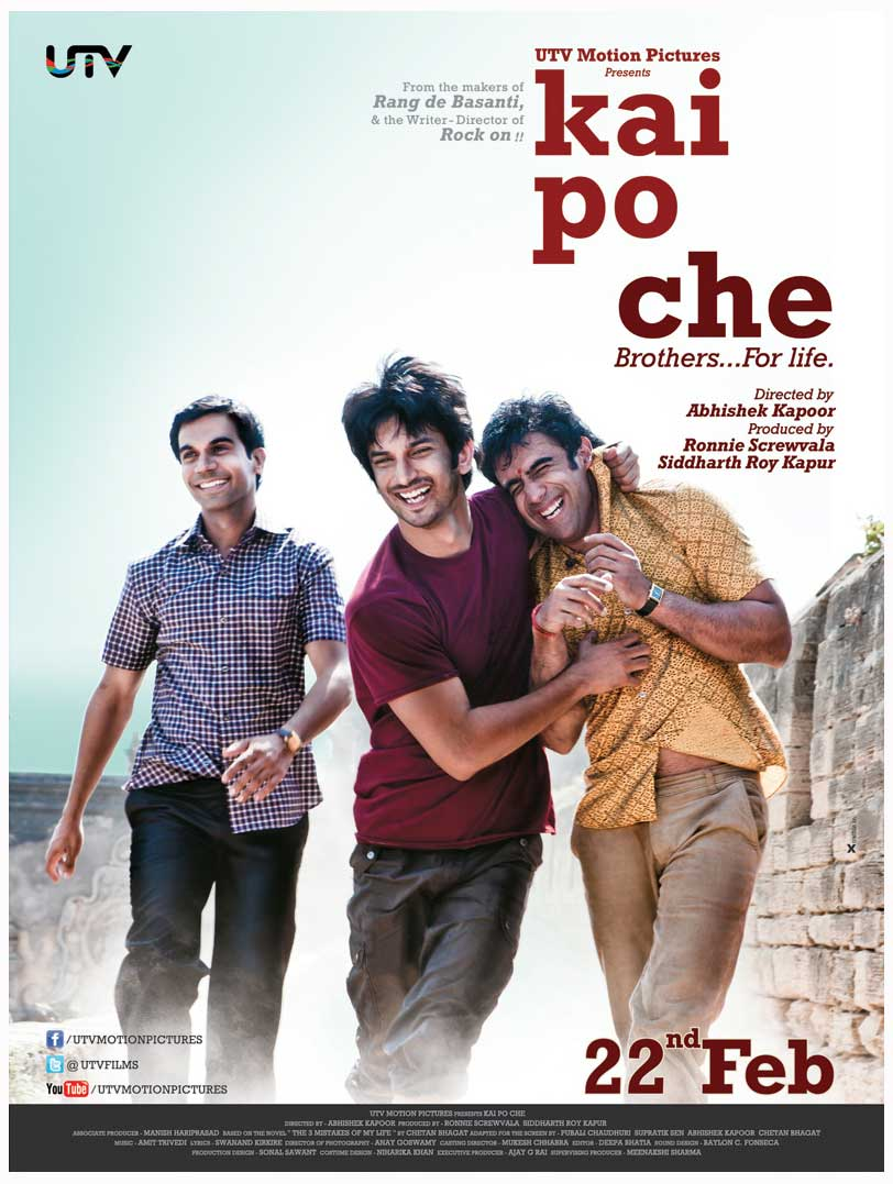 kai-po-che-movie-poster-2