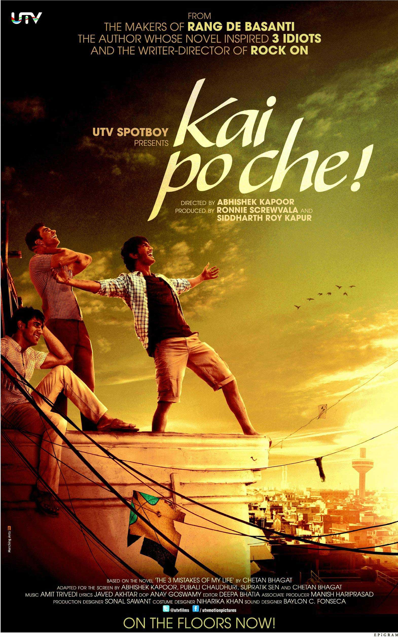 kai-po-che-movie-poster-1
