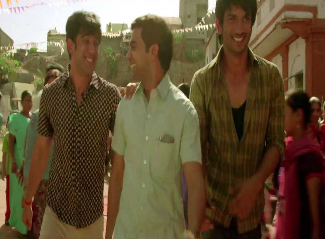 kai-po-che-movie-photo-4