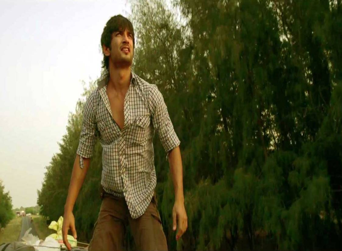 kai-po-che-movie-photo-5
