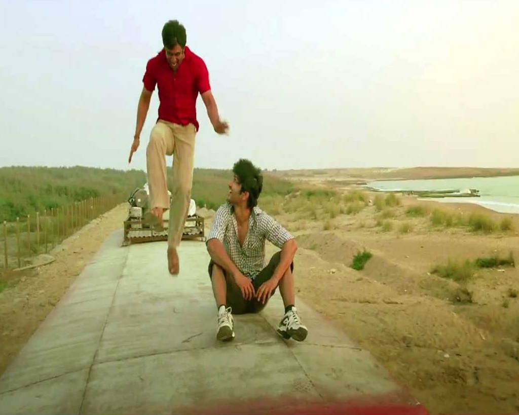 kai-po-che-movie-photo-6