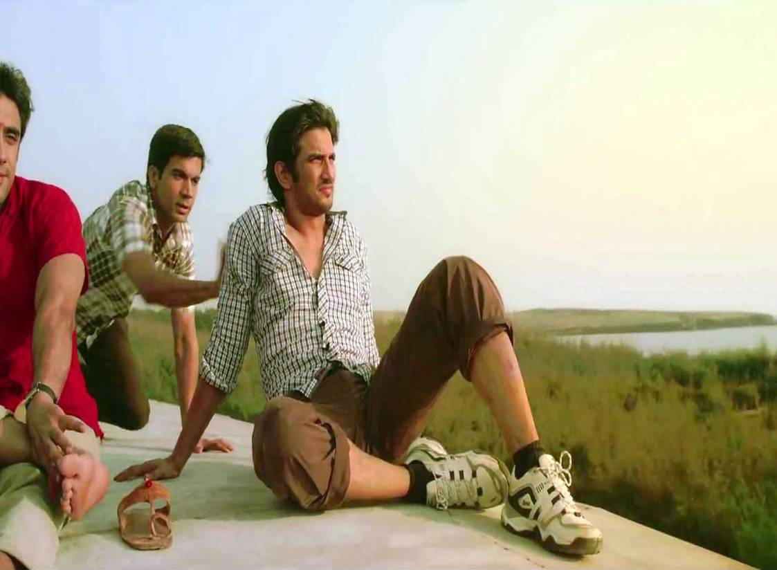 kai-po-che-movie-photo-7