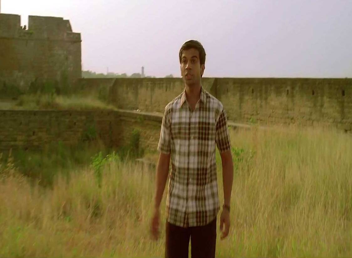 kai-po-che-movie-photo-18