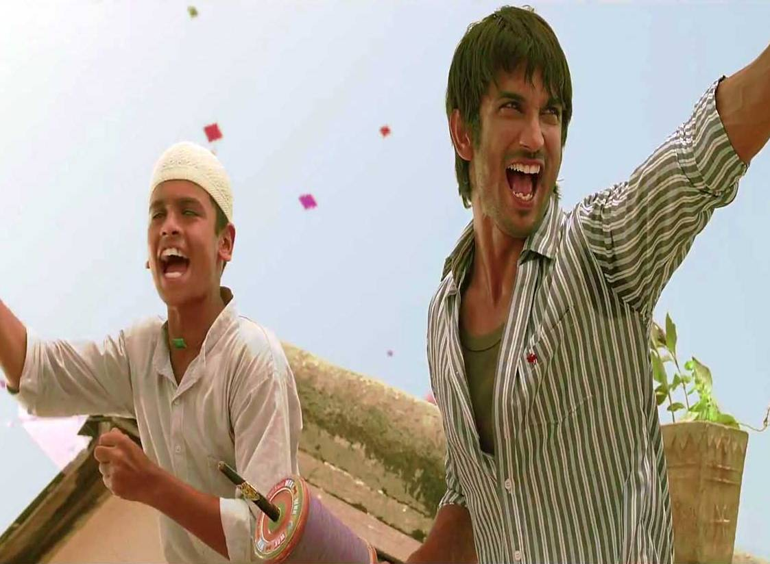 kai-po-che-movie-photo-22