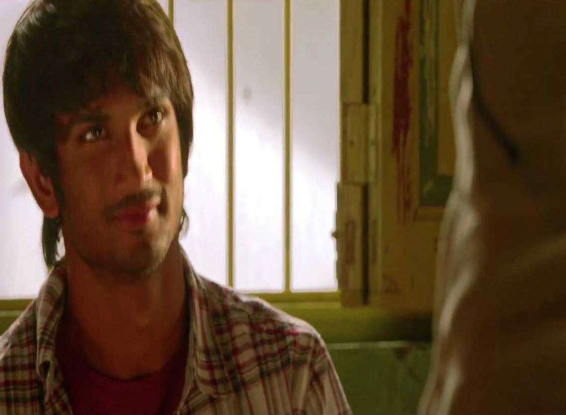 kai-po-che-movie-photo-30