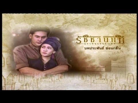safe_image.php