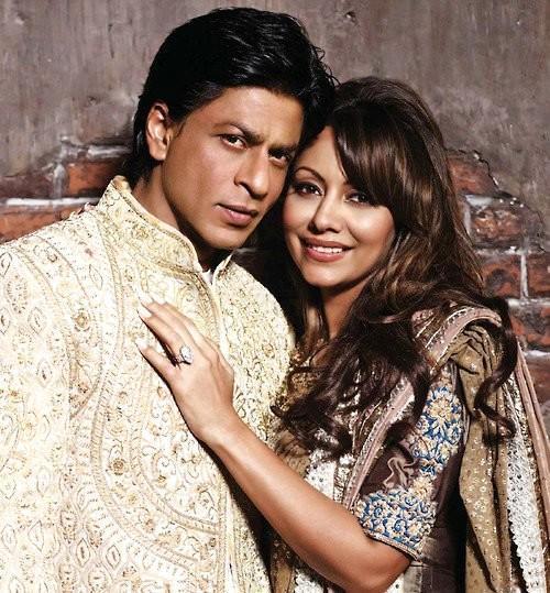 SRK-Gauri-Hello1_1_0