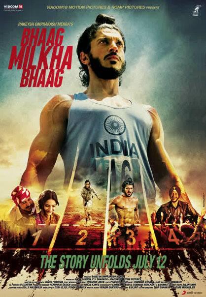 bhaag-milkha-bhaag-new-poster_13716120820