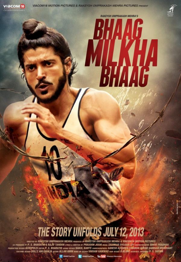 bhaag-milkha-bhaag-poster_13545073940