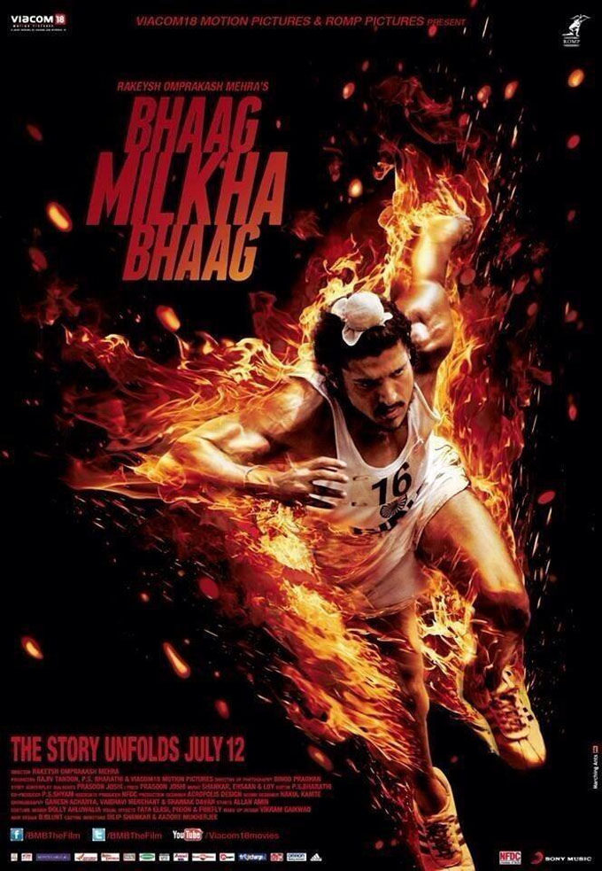 bhaag-milkha-bhaag-brand-new-poster_13727562120