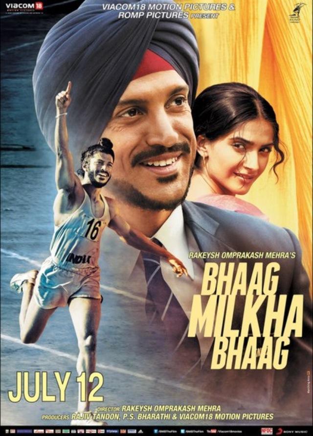 bhaag-milkha-bhaag-new-poster_13732626340