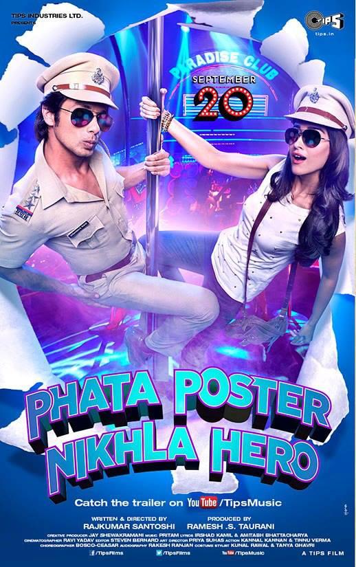 phata-poster-nikla-hero-poster_13738551840