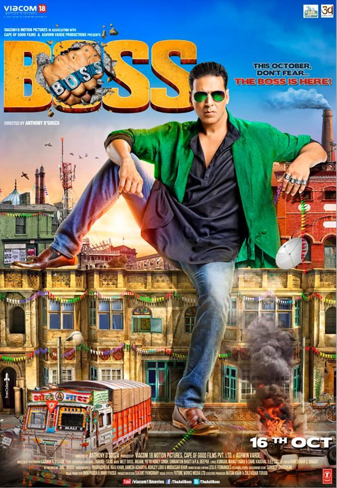 boss-2013-poster_137758813510