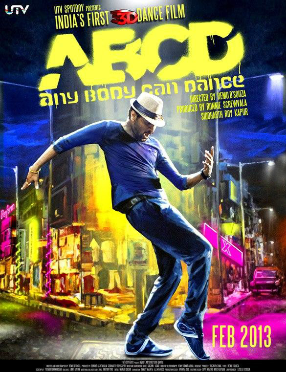 abcd-any-body-can-dance-first-look-poster_13539300990