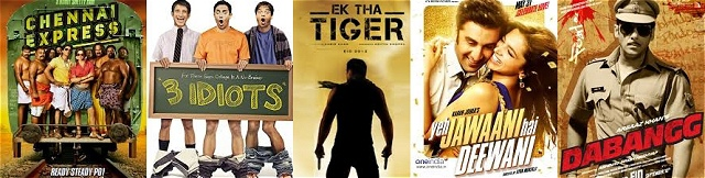 bollywood-top-grossing-movies