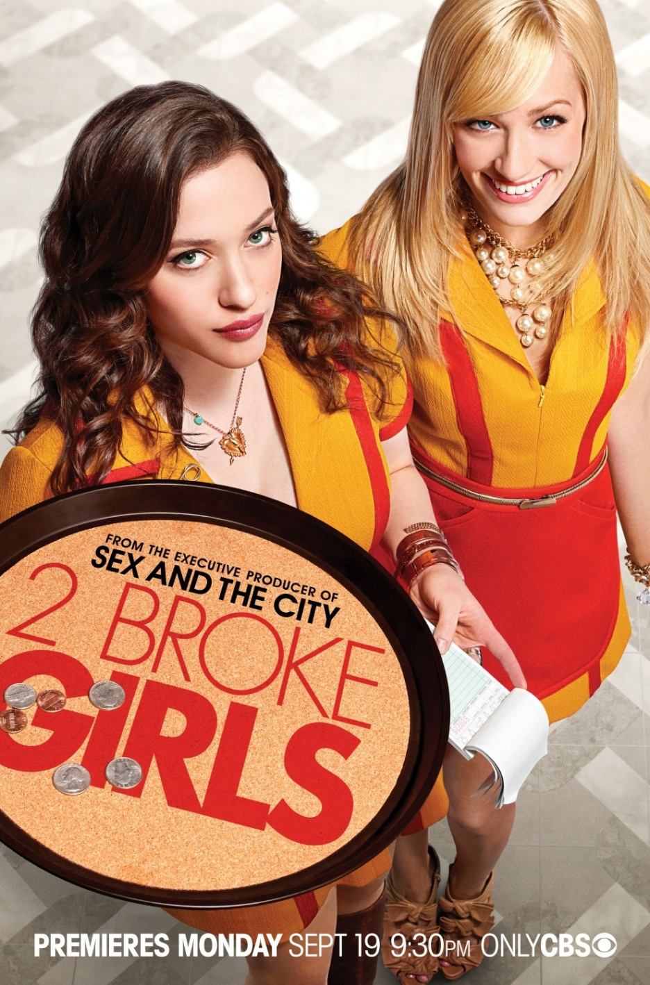 936full-2-broke-girls-poster