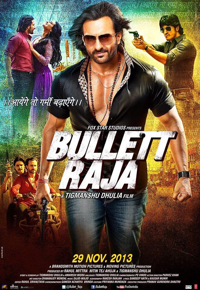 bullet-raja-poster_138364129450