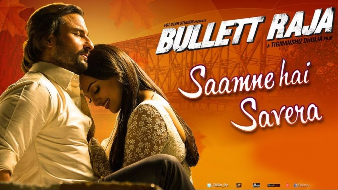bullet-raja-saamne-hai-savera-song-still_138260987500