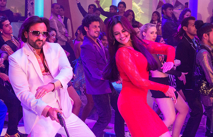 saif-ali-khan-sonakshi-sinha-dancing-still-from-song-tamanche-pe-disco_138296143830