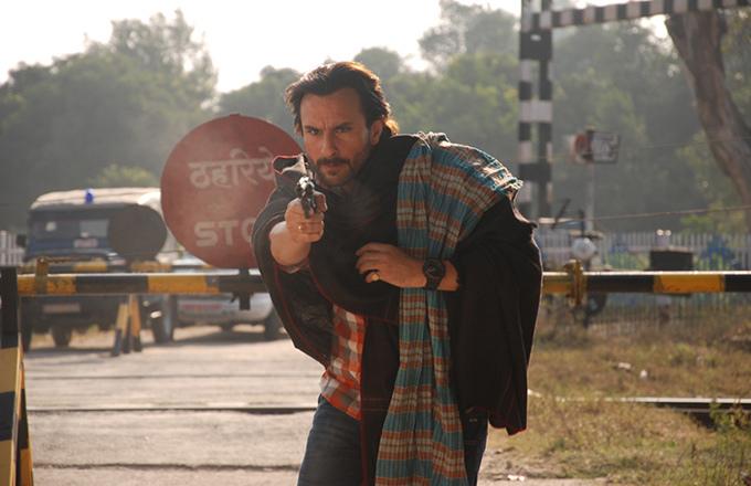 saif-ali-khan-still-from-film-bullet-raja_138296143840