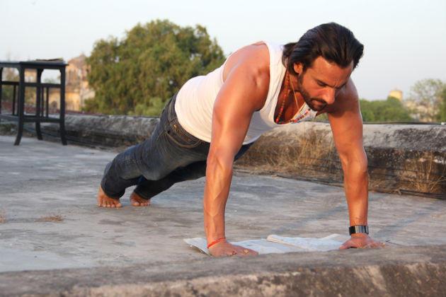 saif-ali-khan-workout-still-from-film-bullet-raja_138296143850