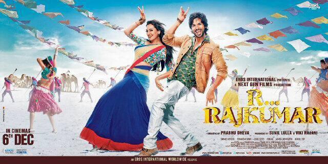 r-rajkumar-s-saree-ke-fall-sa-song-poster_138251813700