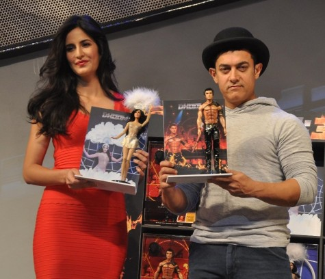 katrina-kaif-with-aamir-khan-dhoom-3-pic2-475x408