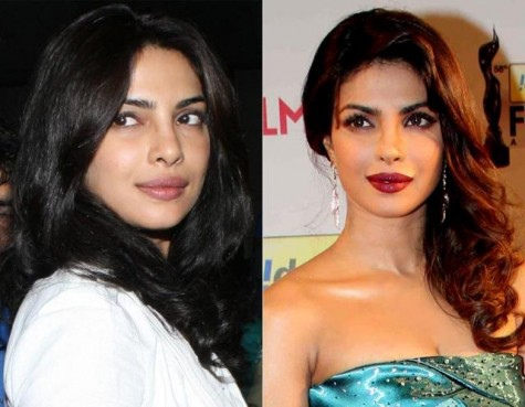 priyanka-chopra-without-makeup-pic-475x369