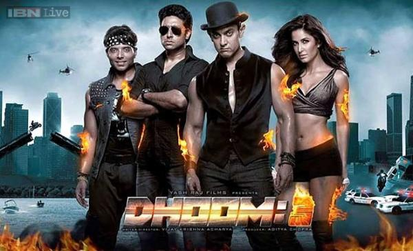 dhoom-3-oct-7