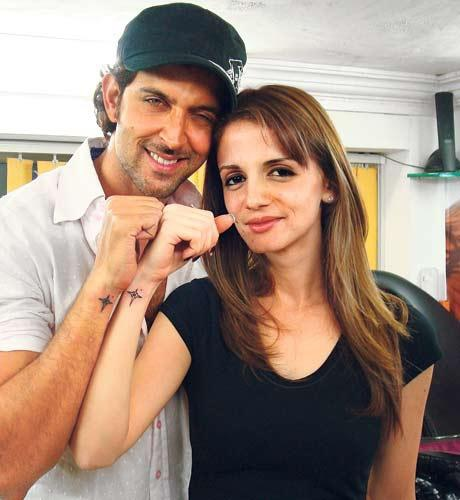 hrithik-roshan-and-wife-susanne-roshan-tattoo