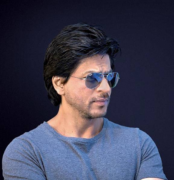 SRK-HarvardU
