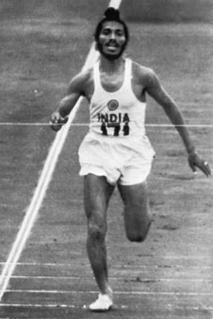 indian-athlete-milkha-singh-rare-photos (20)