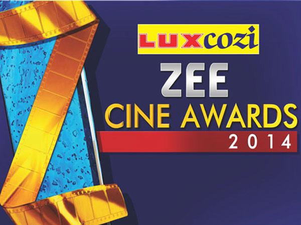 09-zee-cine-awards-2014