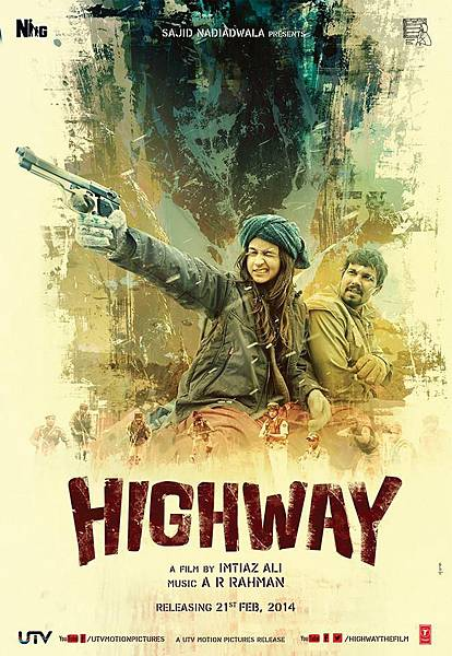 highway-poster_13872077774