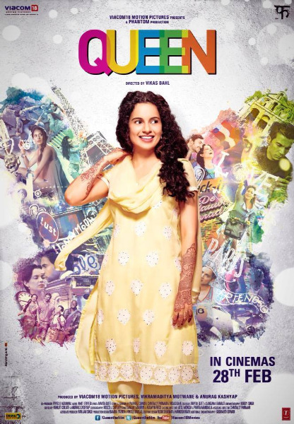 kangna-ranaut-s-film-queen-poster_138864701000