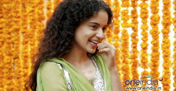 kangna-ranaut-still-from-film-queen_138736563910