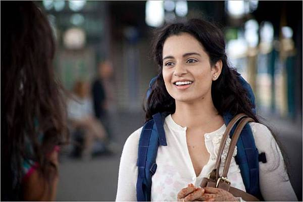 kangna-ranaut-still-from-film-queen_138812640940