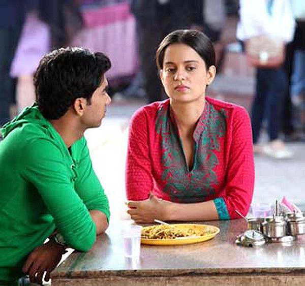 raj-kumar-yadav-kangna-ranaut-still-from-film-queen_138864701080