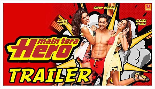 Main-Tera-Hero-2014-Full-HD-Official-Trailer