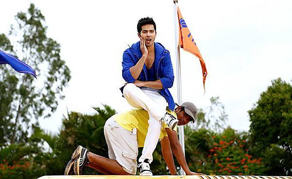 varun-dhawan-still-from-main-tera-hero_139358700350