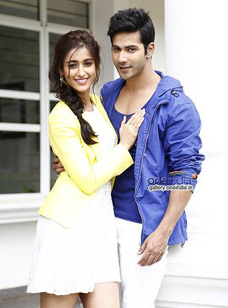varun-dhawan-ileana-d-cruz-still-from-main-tera-hero_139383035100