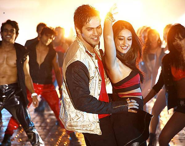 varun-dhawan-ileana-d-cruz-still-from-main-tera-hero_1393587003130