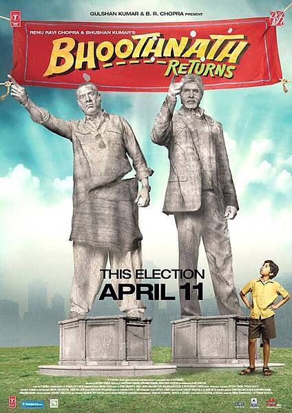 bhoothnath-returns-poster_139600733300