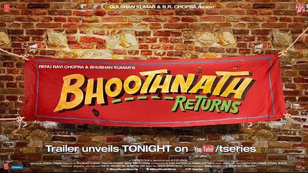 bhoothnath-returns-title-logo_139331794300